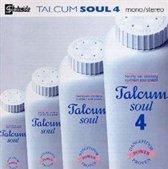 Talcum Soul, Vol. 4