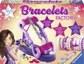 Ravensburger So Styly Bracelets Factory - Armbandjes maken
