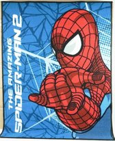 Speelkleed The Amazing Spider-Man 2 100 x 130 CM