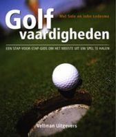 Golfvaardigheden