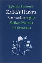 Kafka'S Harem