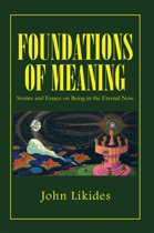 FOUNDATIONS OF MEANING