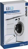 Ontkalker (vaat)wasmachine - 250gr