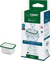Vervangende pads Ciano CF80, CFBIO150 en CFBIO250
