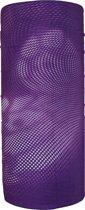 Faceshield - Nekwarmer - One size - Purple Dream
