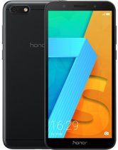 Honor 7S - 16GB - Zwart