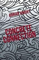 Concrete Connection