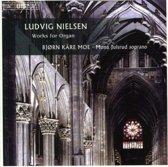 L.Nielsen - Organ