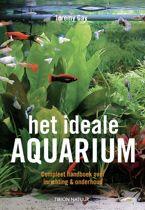 Het ideale aquarium