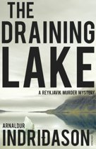 The Draining Lake