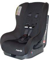 Autostoel Nania Maxim SP Black (0-18kg)