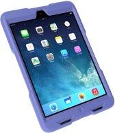 Kensington Blackbelt 2nd Degree iPad Mini Plum