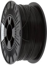 PrimaValue ABS Filament - 1.75mm - 1 kg - Zwart