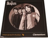Puzzel van The Beatles Helter Skelter 212 stukjes