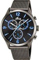 Lotus Mod. 18650/1 - Horloge