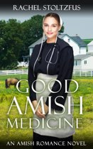 Good Amish Medicine