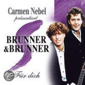 Carmen Nebel Prasentiert...Fur Dich