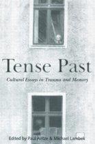 Tense Past
