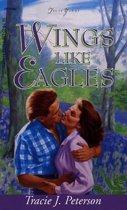 Wings Like Eagles-