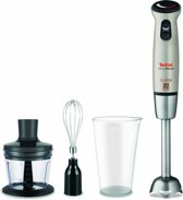 Tefal Infiny Force Premium HB863