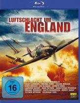 Battle Of Britain (1968) (blu-ray)