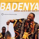 Badenya -Manden Jaliya In New York City