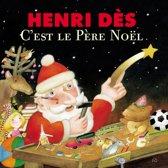Cest Le Pere Noel