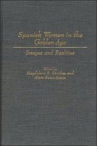 Spanish Women in the Golden Age