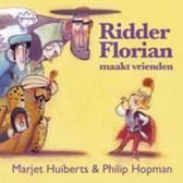 Prentenboek Ridder florian - ridder