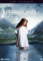 Rebound / Les Revenants - season 1