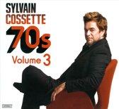 70S Volume 3