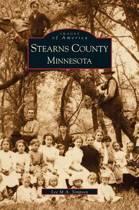 Stearns County, Minnesota