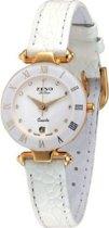 Zeno-Watch Mod. 5300Q-Pgg-s2 - Horloge