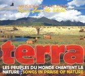 Terra Songs In Praise Of Nature
