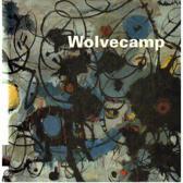 Wolvecamp