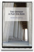 Dramati-Kids The Odyssey