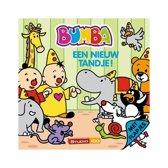 Bumba - Een nieuw tandje!