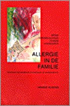 Allergie in de familie