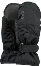Barts Basic Skimitts - Winter Handschoenen - L / 9.0 - Black