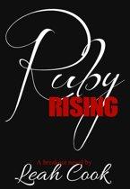Ruby Rising