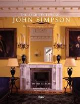The Architecture of John Simpson