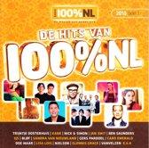 De Hits Van 100% NL 2013 - Deel 1