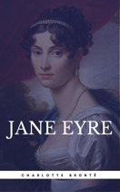 Jane Eyre (Book Center)