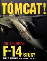 Tomcat!
