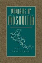 Memories of Mosquitia