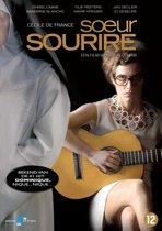 Soeur Sourire (dvd)