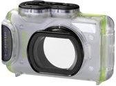 Canon WP-DC340L - Onderwaterbehuizing