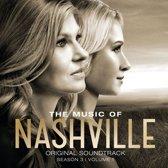 The Music Of Nashville: Original Soundtrack Season