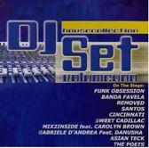 Dj Set Volume 1
