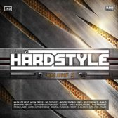 Slam! Hardstyle - Volume 3